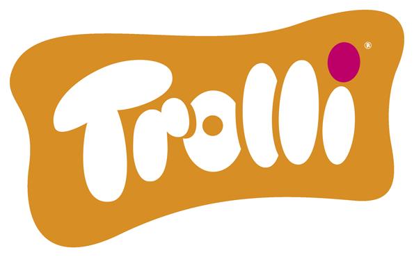 www.trolli.de